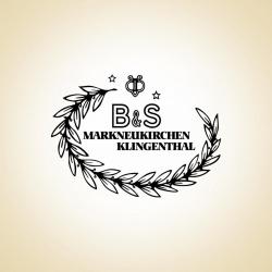 B&S Markneukirchen