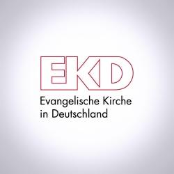 EKD Evangelische Kirche in Deutschland
