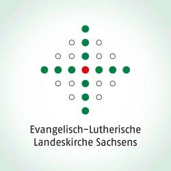 Die Evangelisch-Lutherischen Kirchenbezirke Dresdens