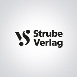Strube Verlag