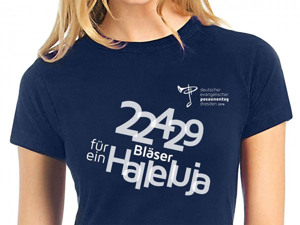 Das Motiv gibt's ab sofort im T-Shirt-Shop
