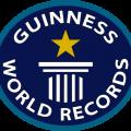 Guinnessbuch-Rekord  geknackt?