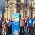 Projektkreis tagt in Fulda